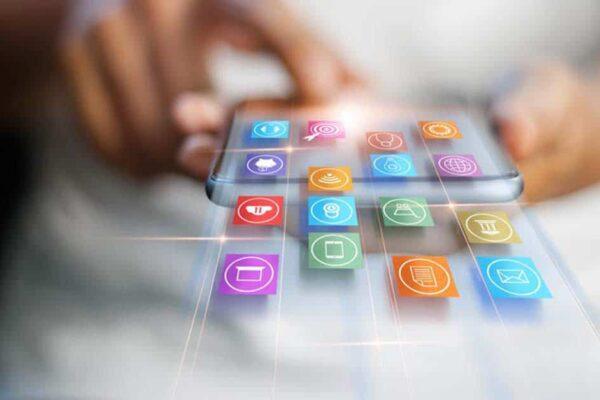 digital-marketing-techniques